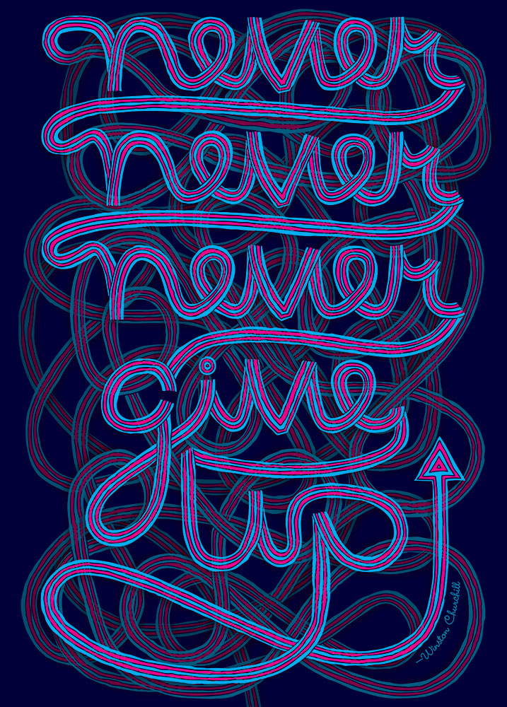 NEVER_GIVE_UP_FINAL_2-01