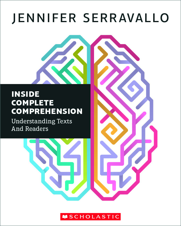 complete_comprehension_covers